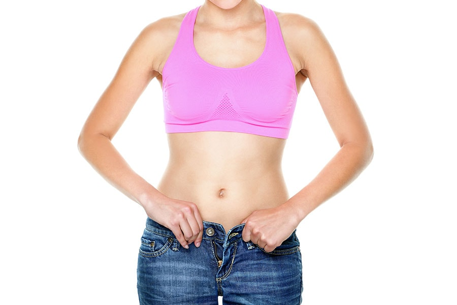 Other Reasons behind Gaining Weight