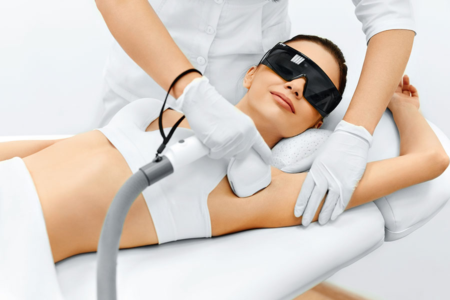 What is Laser Hair Removal Part-2?